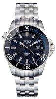 Zegarek męski Davosa diving 161.576.40 - duże 1