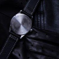 Zegarek męski Davosa pilot 162.502.55 - duże 5