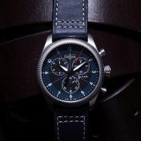 Zegarek męski Davosa pilot 162.502.55 - duże 2