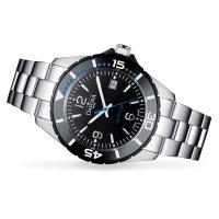 Zegarek męski Davosa diving 163.472.45 - duże 2
