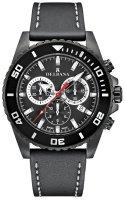 Zegarek męski Delbana imola 44602.624.6.031 - duże 1