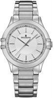 Zegarek męski Delbana capri 41701.587.1.061 - duże 1
