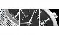 Zegarek męski Delbana lucerne 41701.626.6.031 - duże 3