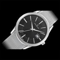 Zegarek męski Delbana lucerne 41701.626.6.031 - duże 2