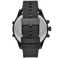 Zegarek męski Diesel boltdown DZ7425 - duże 2