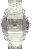 Zegarek męski Diesel chief DZ4515 - duże 2