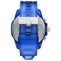 Zegarek męski Diesel chief DZ4531 - duże 3