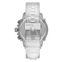 Zegarek męski Diesel griffed DZ4521 - duże 2