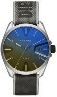 Zegarek męski Diesel ms9 chrono DZ1902 - duże 1