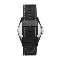 Zegarek męski Diesel ms9 chrono DZ1924 - duże 2