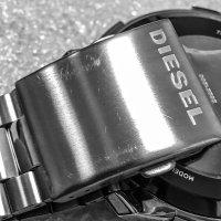 Zegarek męski Diesel on DZT2004-POWYSTAWOWY - duże 3