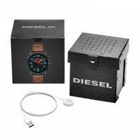 Zegarek męski Diesel on DZT2009 - duże 2