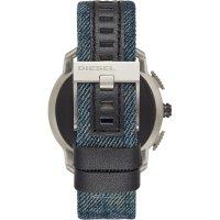 Zegarek męski Diesel on DZT2015 - duże 2