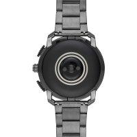 Zegarek męski Diesel on DZT2017 - duże 2