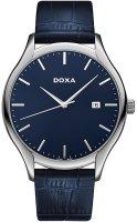 Zegarek męski Doxa challenge 215.10.201.03 - duże 1