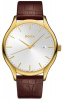 Zegarek męski Doxa challenge 215.30.021.02 - duże 1