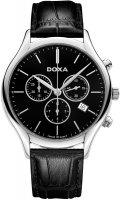 Zegarek Doxa  218.10.101.01