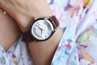 Zegarek męski Doxa royal 222.10.022.01 - duże 2