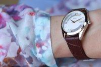 Zegarek męski Doxa royal 222.10.022.01 - duże 3