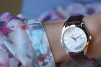 Zegarek męski Doxa royal 222.10.022.01 - duże 4