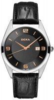 Zegarek Doxa  121.10.103R01