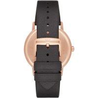 Zegarek męski Emporio Armani classics AR11011 - duże 3