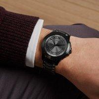 Zegarek męski Emporio Armani connected ART5011 - duże 6