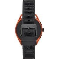 Zegarek męski Emporio Armani connected ART5025 - duże 3