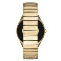 Zegarek męski Emporio Armani connected ART5027 - duże 4