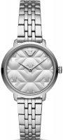 Zegarek damski Emporio Armani ladies AR11213 - duże 1