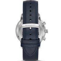 Zegarek męski Emporio Armani mens AR11226 - duże 3