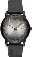 Zegarek Emporio Armani  AR11176