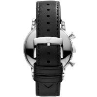 Zegarek męski Emporio Armani sports and fashion AR1733 - duże 3