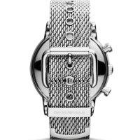 Zegarek męski Emporio Armani sports and fashion AR1811 - duże 3