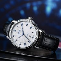 Zegarek męski Epos emotion 3390.152.20.20.25 - duże 6