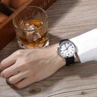 Zegarek męski Epos emotion 3390.152.20.20.25 - duże 8