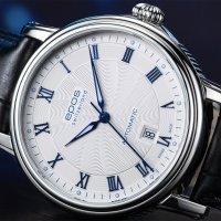 Zegarek męski Epos emotion 3390.152.20.20.25 - duże 5