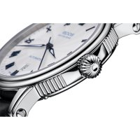 Zegarek męski Epos emotion 3390.152.20.20.25 - duże 3
