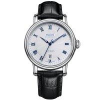 Zegarek męski Epos emotion 3390.152.20.20.25 - duże 2