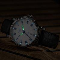 Zegarek męski Epos emotion 3390.152.20.20.25 - duże 7