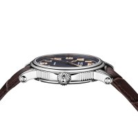 Zegarek męski Epos emotion 3390.152.20.34.27 - duże 4