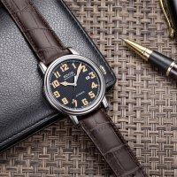 Zegarek męski Epos emotion 3390.152.20.34.27 - duże 5