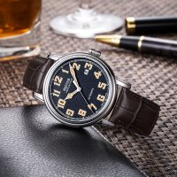 Zegarek męski Epos emotion 3390.152.20.34.27 - duże 7