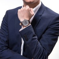 Zegarek męski Epos emotion 3390.152.20.34.27 - duże 8