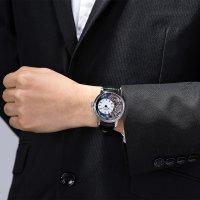 Zegarek męski Epos oeuvre d'art 3435.313.20.26.25 - duże 7