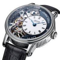 Zegarek męski Epos oeuvre d'art 3435.313.20.26.25 - duże 8