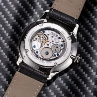 Zegarek męski Epos originale 3408.208.20.30.15 - duże 6