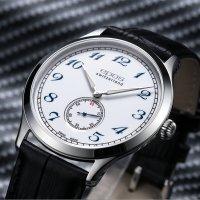 Zegarek męski Epos originale 3408.208.20.30.15 - duże 4