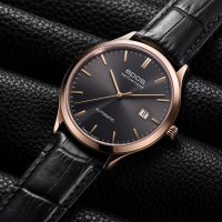 Zegarek męski Epos originale 3420.152.24.14.15 - duże 7