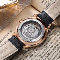Zegarek męski Epos originale 3420.152.24.14.15 - duże 8